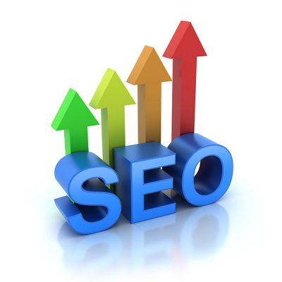 White Hat Search Engine Optimization ( SEO )