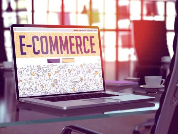 aricho ecommerce website designing company france australia england UK USA Khulna italy japan Kolkata Dhaka Mumbai Delhi hire website developer designer