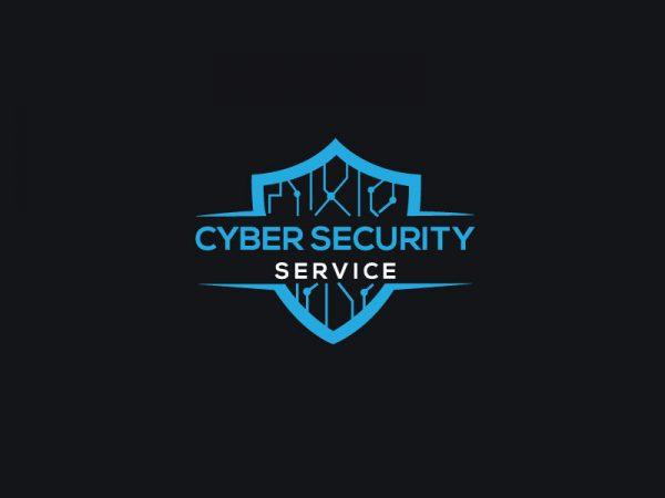 aricho it cyber security company United State India Bangladesh pakistan sri lanka germany dhaka france australia england UK USA Khulna hire website developer designer