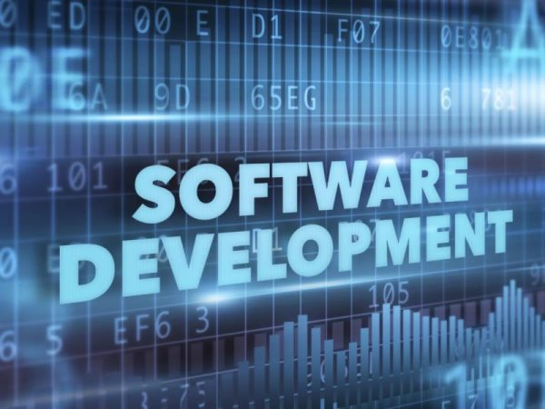 aricho it software development website designing company United State India Bangladesh pakistan sri lanka Mumbai Delhi hire website developer designer